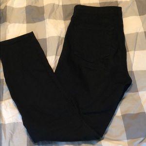 Topshop Jeans - Jeans